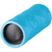 Outdoor Tech Super-Portable OT1301-EB Wireless Bluetooth Speaker, Blue