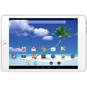 Proscan PLT7803G Dual Core Tablet, Android Tablet 7.85