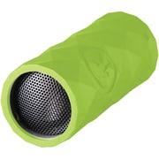Outdoor Tech Super-Portable OT1301-GLO Wireless Bluetooth Speaker, Glo