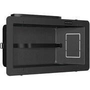 Sanus Recessed Component SA808-B1 Box, 4 Component