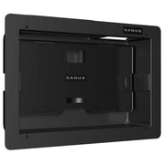 Sanus Recessed Component SA809-B1 Box, 6 Component