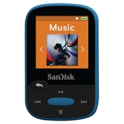 SanDisk Clip Sport SDMX24-008G-A46 8GB MP3 Player