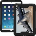 Trident Cyclops Case for Apple iPad mini