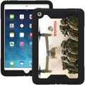 Trident Cyclops Case for Apple iPad mini, Marines Action