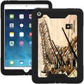 Trident Cyclops Case for Apple iPad mini, Army Action