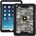 Trident Cyclops Case for Apple iPad mini, Army Camo