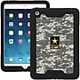 Trident Cyclops Case for Apple iPad mini, Army