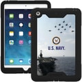 Trident Cyclops Case for Apple iPad mini, Navy Action