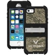 Trident iPhone 5/5S KN-APIP5S-BKK02 A.M.S Series Case, US Air Force Camo