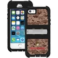 Trident iPhone 5/5S KN-APIP5S-BKK04 A.M.S Series Case, US Marine Camo