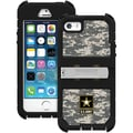 Trident iPhone 5/5S KN-APIP5S-BKK06 A.M.S Series Case, US Army Camo