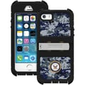 Trident iPhone 5/5S KN-APIP5S-BKK08 A.M.S Series Case, US Navy Camo