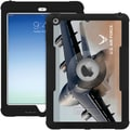 Trident Apple iPad Air Kraken A.M.S. Case, Airforce Action