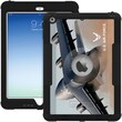 Trident Apple iPad Air Kraken A.M.S. Case
