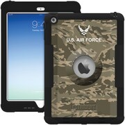 Trident Apple iPad Air Case, Airforce Camo