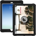 Trident Apple iPad Air Kraken A.M.S. Case, Marines Action