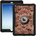 Trident Apple iPad Air Case, Marines Camo