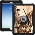 Trident Apple iPad Air Kraken A.M.S. Case, Army Action