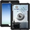 Trident Apple iPad Air Kraken A.M.S. Case, Navy Action