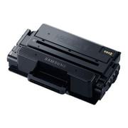 Samsung MLT-D203U Black Toner Cartridge