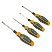 Olympia Tools Screwdriver Set