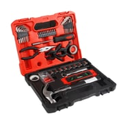 iWORK SAE and Metric Combination Tool Set