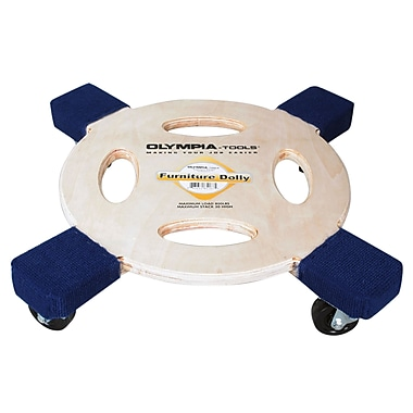 Olympia Tools Furniture Dolly