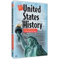 Cerebellum Just The Facts: U.S. History: History and Functions Of The Supreme Court DVD