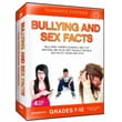 Cerebellum Guidance Systems: Bullying and Sex Facts for High School Series DVD