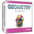 Cerebellum Geometry Superpack DVD