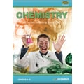 Cerebellum Chemistry Module 1: Atomic Theory and Structure DVD