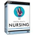 Cerebellum Mental Health Nursing Complete 5 Series DVD