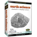 Cerebellum Light Speed Earth Science Superpack DVD