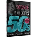 MILLCREEK ENTERTAINMENT Baby First™ Decade You Were Born 1950s DVD