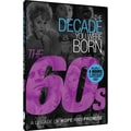 MILLCREEK ENTERTAINMENT Baby First™ Decade You Were Born 1960s DVD