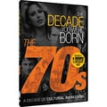 MILLCREEK ENTERTAINMENT Baby First™ Decade You Were Born 1970s DVD