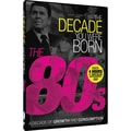 MILLCREEK ENTERTAINMENT Baby First™ Decade You Were Born 1980s DVD