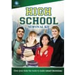 E1 Entertainment Connect With Kids: High School Survival Kit DVD