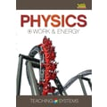 Cerebellum Teaching Systems Physics Module 6: Work and Energy DVD