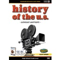 Cerebellum Light Speed History of the U.S.: Economic Landscape DVD