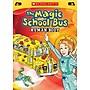 Scholastic The Magic School Bus: Human Body DVD