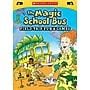 Scholastic The Magic School Bus: Field Trip Fun