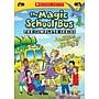Scholastic The Magic School Bus: The Complete Series