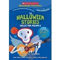 Scholastic The Halloween Stories Collection Vol. 2 DVD