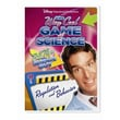 Disney Bill Nye's Way Cool Game of Science: Regulation and Behavior DVD