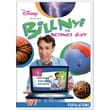 Disney Bill Nye the Science Guy: The Way Cool Game Of Science: Populations and Ecosystems DVD