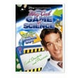 Disney Bill Nye's Way Cool Game of Science: Earth Structure and Processes DVD
