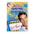 Disney Bill Nye's Way Cool Game Of Science: Force and Motion DVD
