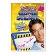 Disney Bill Nye's Way Cool Game Of Science: Energy Transfer DVD