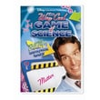 Disney Bill Nye the Science Guy: The Way Cool Game Of Science: Matter DVD